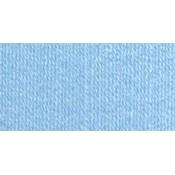 Lion Brand Jamie Yarn, Blue Bonnet Wholesale Bulk