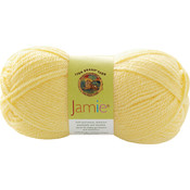 Jamie Yarn, Sunshine
