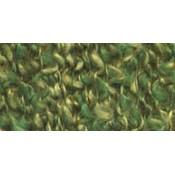Silky Twist Yarn-Cactus