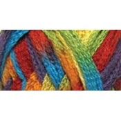 Starbella Yarn-Fly A Kite