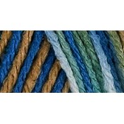 Yarn - With Love-Beachy