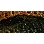 Coats: Yarn Red Heart Boutique Sashay Yarn-Conga Wholesale Bulk