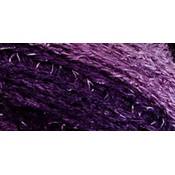 Coats: Yarn Red Heart Boutique Sashay Yarn-Boogie Wholesale Bulk