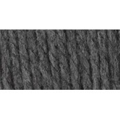 Spinrite Softee Chunky Yarn-True Grey Wholesale Bulk