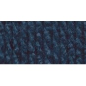 Spinrite Softee Chunky Yarn-Teal Wholesale Bulk