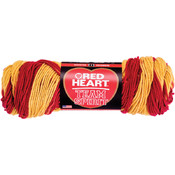 Wholesale Yarn - Wholesale Knitting Yarn - Buy Wholesale Yarn