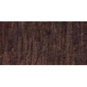 Lion Brand Chenille Yarn-Brownstone Wholesale Bulk