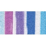 Jamie Yarn-Twinkle Stripes