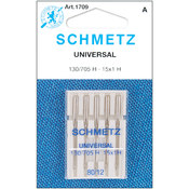 Wholesale Sewing Machine Needles - Wholesale Singer Sewing Machine Needles - Discount Sewing Machine