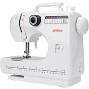 Wholesale Sewing Machines - Wholesale Home Sewing Machines