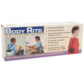 Mag Eyes Body Rite Posture Pleaser- Wholesale Bulk