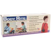 Mag Eyes Body Rite Posture Pleaser- Wholesale Bulk