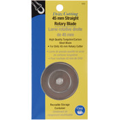Rotary Blade Refill-45mm