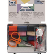 Sewing Kit-