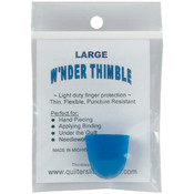 W'nder Thimble-Small