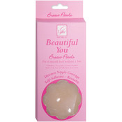 Beautiful You Breast Petals-