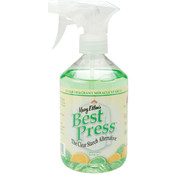 Mary Ellen's Best Press Clear Starch Alternative 1