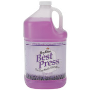 Mary Ellen's Best Press Refills 1 Gallon-Lavender