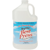 Mary Ellen's Best Press Refills 1 Gallon-Scent Fre