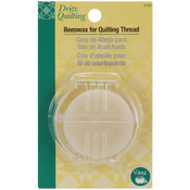 Dritz Quilting Beeswax With Holder- Wholesale Bulk
