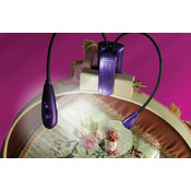 Mighty Bright Vusion Craft Light-Purple
