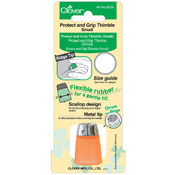 Protect & Grip Thimble Small-