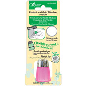 Protect & Grip Thimble Medium-