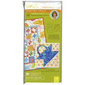 Home Sew Inc. : Sewing and Craft Supplies