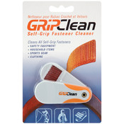 GripClean Self-Grip Fastener Cleaner-For VELCRO(R)