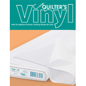 C&T Publishing Quilter's Vinyl Craft Pack -16'X54' Wholesale Bulk