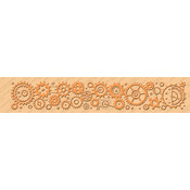 Provo Craft Cuttlebug 12-Inch Embossing Border, Gear Box Wholesale Bulk