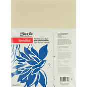 Speedball Block Printing Paper Pack