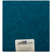 Fabric Editions, LLC Novelty & Quilt Fabric Pre-Cut 21' Wide- Blues Wholesale Bulk
