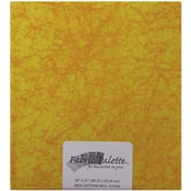 Fabric Editions, LLC Novelty & Quilt Fabric Pre-Cut- Yellow Texture Wholesale Bulk