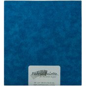 Fabric Editions, LLC Novelty & Quilt Fabric Pre-Cut- Blue Texture Wholesale Bulk