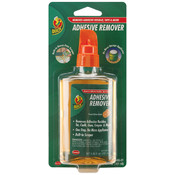 Adhesive Remover-5.45 Ounce Wholesale Bulk