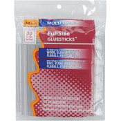 Multi Temp Glue Sticks-7/16&quot;X4&quot; 30/Pkg