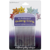 Wholesale Quilling Paper - Wholesale Quilling Supplies