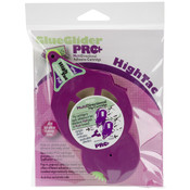 Glue Arts GlueGlider Pro Plus Refills-Hightac Wholesale Bulk
