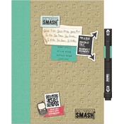 K&Company Baby SMASH Folio Wholesale Bulk