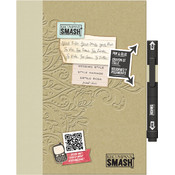 K&Company Wedding SMASH Folio Wholesale Bulk
