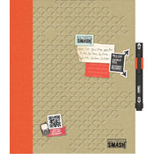 K&Company Pocket SMASH Folio Wholesale Bulk