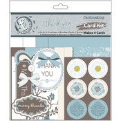 Wholesale Custom Card Kits - Wholesale Greeting Card Kits