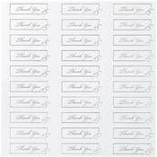 Favor Tags 30/Pkg-Sweethearts