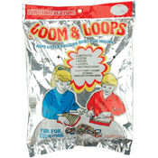 Weaving Loom & Loops- Wholesale Bulk