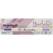 Zig Brushables Marker, Pure Violet Wholesale Bulk