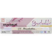 Zig Brushables Marker, English Lavender Wholesale Bulk
