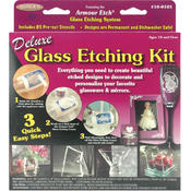 Wholesale Glass Crafts - Wholesale Glass Craft Tools