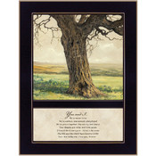 Wholesale Framed Art - Wholesale Picture Framing - Wholesale Framed Prints