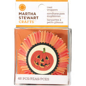 Martha Stewart Treat Wrappers-Carnival Wholesale Bulk